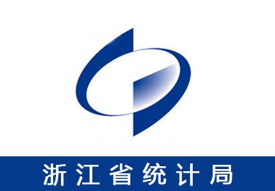 logo logo 标志 设计 图标 388_270